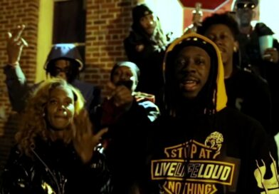 Duece202- SWYD: (OFFICIAL MUSIC VIDEO) Shot And Edited By @SKRILLVISION