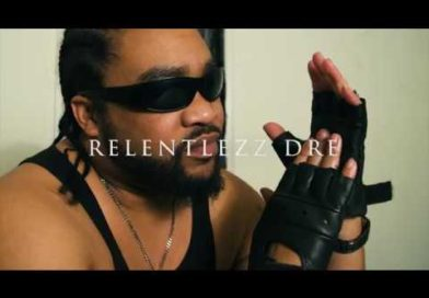 """Relentlezz Dre – """"Just So You Know"""" (Official Music Video)"""